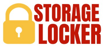 Storage Locker logo